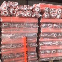 海南建筑工程养护专用篮